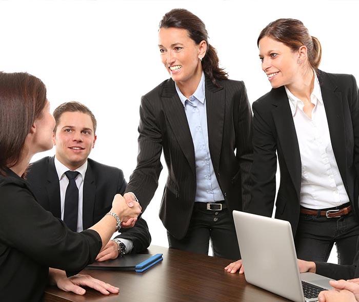 Business-Meeting-700x590